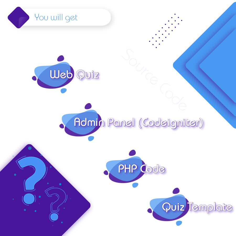 web-quiz-7.png
